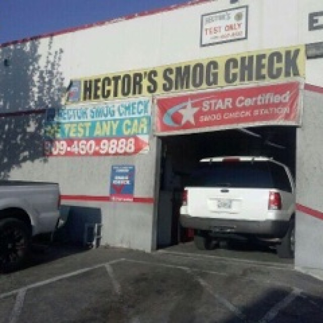 How Much Is A Smog Check >> 20 Off Smog Test 3 Star Certified Smog Check Stations